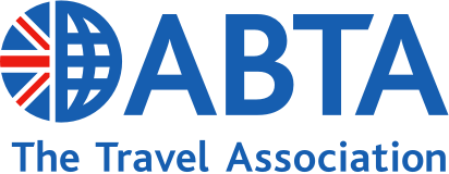 ABTA - The Travel Association
