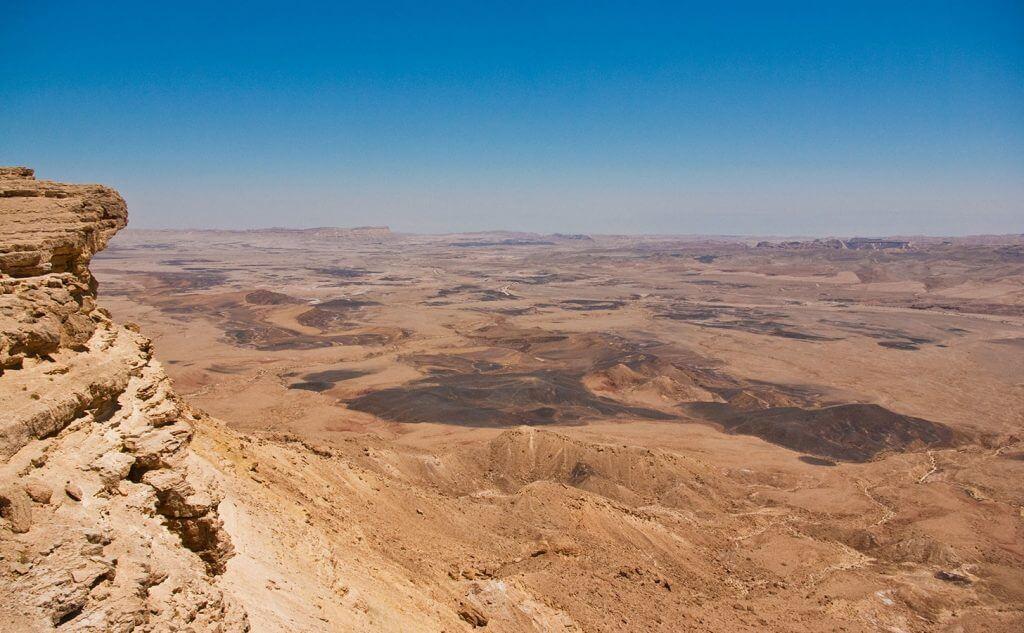 main_-Desert-Adventure-Tours