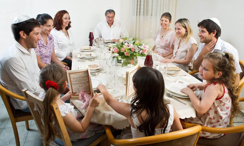 Home Hospitality Eating