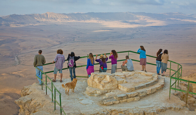 Small Group Tour Offer: Best of Israel in 10 days