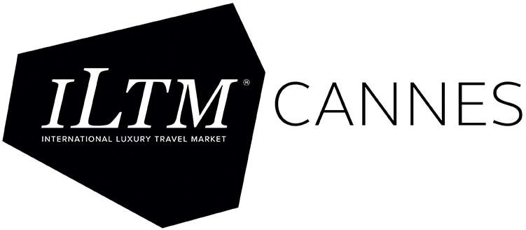 ILTM Cannes | Palais des Festivals et des Congres