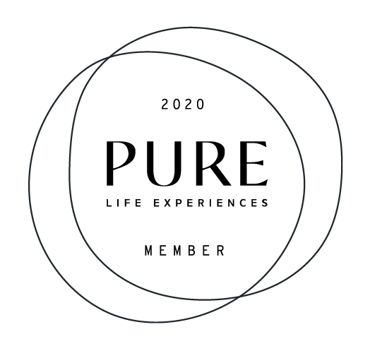 Pure - Life Experiences 2019
